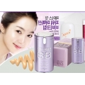 Kem nền BB collagen Cellio