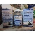 Omega 3 tinh dầu hải cẩu Hàn quốc 300 viên