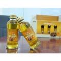 Nước mật ong linhchi Hàn Quốc