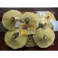 Nấm linhchi Hàn Quốc