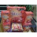 Tinh chất lựu collagen Hàn Quốc
